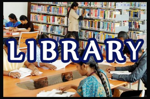 library-banner